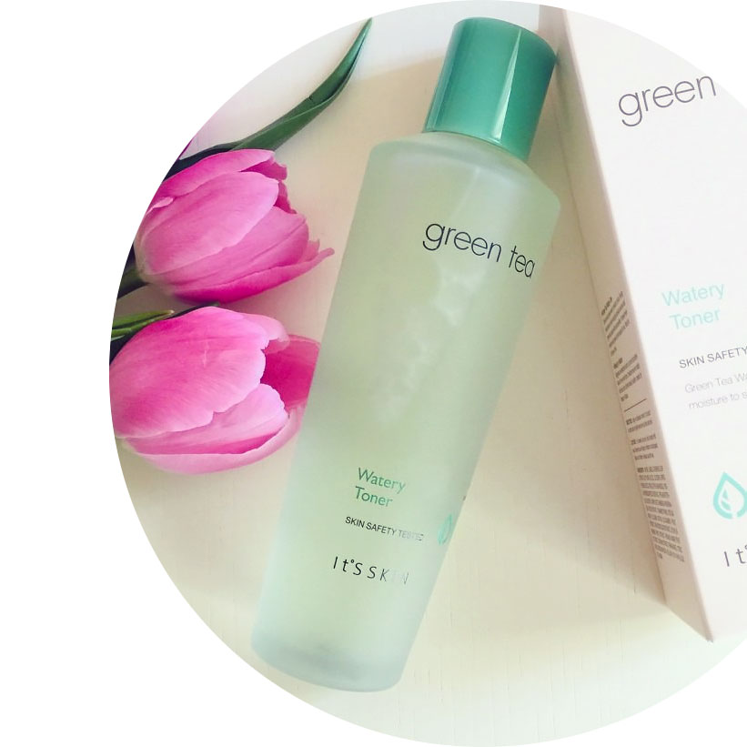 It's-Skin-Green-Tea-Watery-Toner-1.jpg
