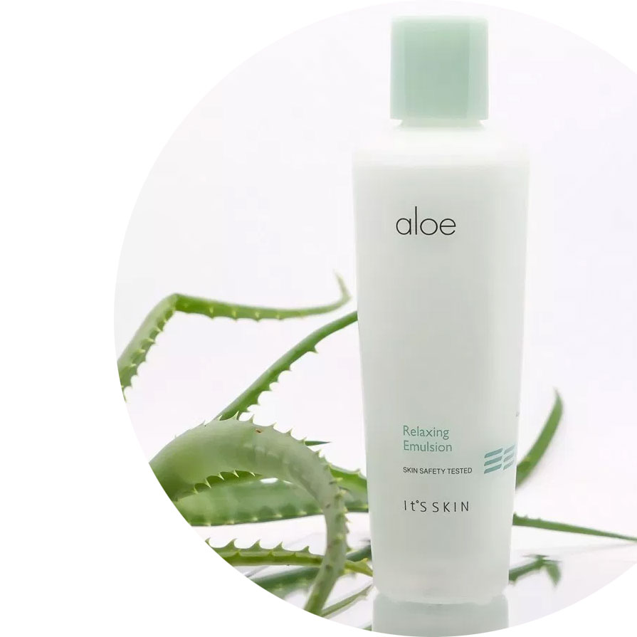 It's-Skin-Aloe-Relaxing-Emulsion-2.jpg