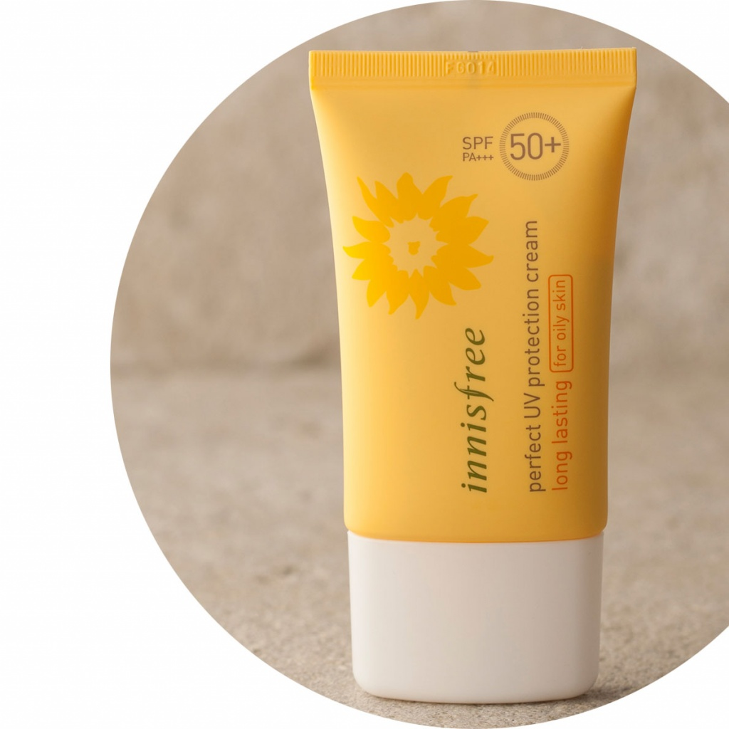 Innisfree-Perfect-UV-Protection-Cream-Long-Lasting-For-Oily-Skin---1.jpg