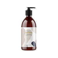 NATURIA-Creamy-Milk-Body-Wash-Choco-Latte-1