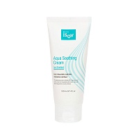 iSOV-Aqua-Soothing-Cream-Ice-Sherbet-1