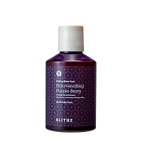 Blithe-Patting-Water-Pack-Rejuvenating-Purple-Berry