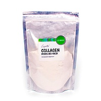 Lindsay-Premium-Collagen-Modeling-Mask-Pack