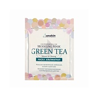 Anskin-Green-Tea-Modeling-Mask-25g