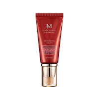 Missha-M-Perfect-Cover-BB-Cream--25-1