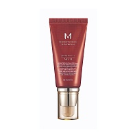 Missha-M-Perfect-Cover-BB-Cream--31-1