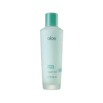 It's-Skin-Aloe-Relaxing-Emulsion-1