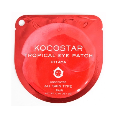 Kocostar-Tropical-Eye-Patch-Pitaya-1
