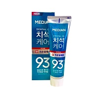 MEDIAN-Toothpaste-Prevent-Gingivitis
