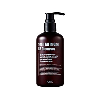 Purito-Snail-All-In-One-BB-Cleanser-1