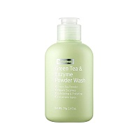 By-Wishtrend-Green-Tea-&-Enzyme-Powder-Wash-1