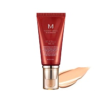 Missha-M-Perfect-Cover-BB-Cream--23-1
