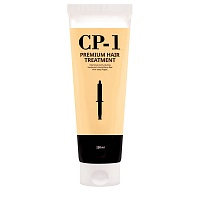 CP-1-Premium-Hair-Treatment-200-ml