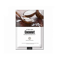 COS.W-My-Real-Skin-Coconut-Facial-Mask