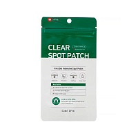 Some-By-Mi-30-Days-Miracle-Clear-Spot-Patch-1