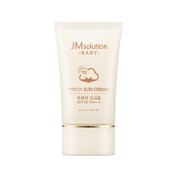 JMsolution-Baby-Fresh-Sun-Cream-1