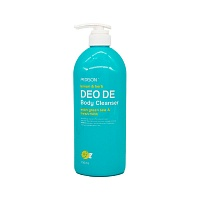 Pedison-Deo-De-Body-Cleanser-Lemon-&-Herb-750ml-1