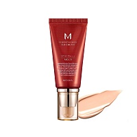 Missha-M-Perfect-Cover-BB-Cream--21-1