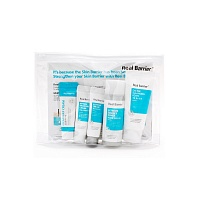 Real-Barrier-Travel-Kit-5-1