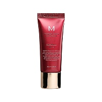 Missha-M-Perfect-Cover-BB-Cream-No-25-warm-Beige-20-ml-1