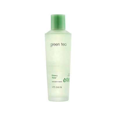 It's-Skin-Green-Tea-Watery-Toner-1
